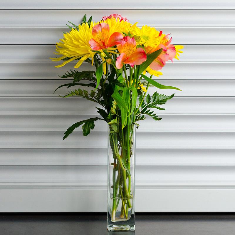 Blumenschmuck Gartnerei Reichert Meran Blumen Floristik Garten